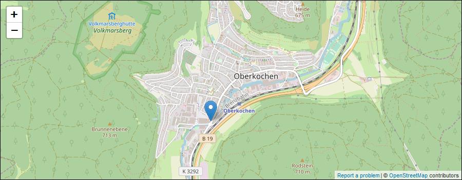 klox-map_900