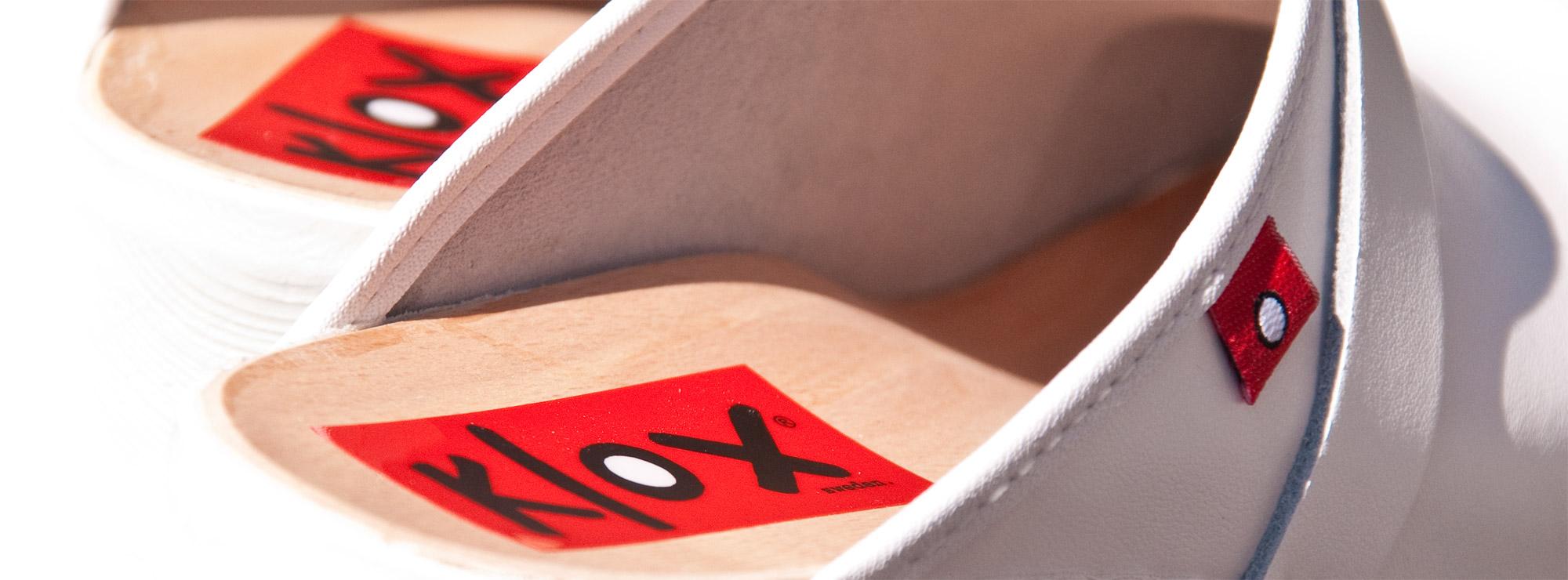 klox-titel_2009